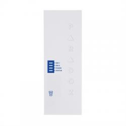 Paradox PCS265LTE - Transmetteur GSM 4G