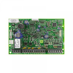 Paradox ACM12 - Module contrôle accès