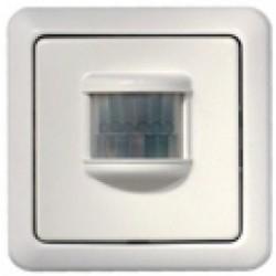 Dio 54503 Interruttore rilevatore di movimento senza fili trasmettitore