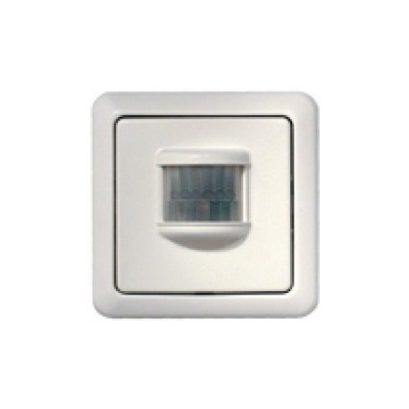 Dio 54503 Interruptor detector de movimiento inalámbrico transmisor