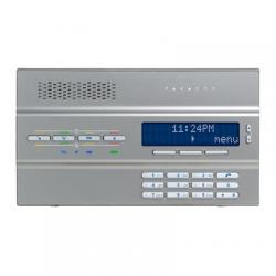 Alarme Paradox MG6250 - Centrale alarme radio 64 zones