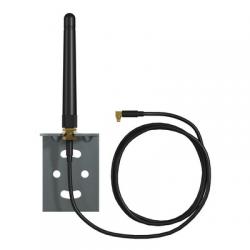 Alarme Paradox ANTKIT - Kit extension antenne pour module GSM GPRS14
