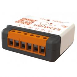 Ubiwizz Enocean-modul rollladen