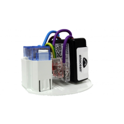 Ubiwizz - Kit DCL EnoCean UBIDCL07100