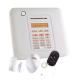 PowerMaster 10 Triple - Pack alarme Visonic sans fil