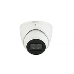 Dahua IPC-HDW4431M-S2 - Mini-IP-Dome-kamera mit 4 Megapixel