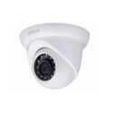 Dahua IPC-HDW4431M-S2 - Mini IP Dome 4-Megapixel