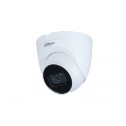 Dahua IPC-HDW4431M-S2 - Mini IP Dome 4-Megapixel