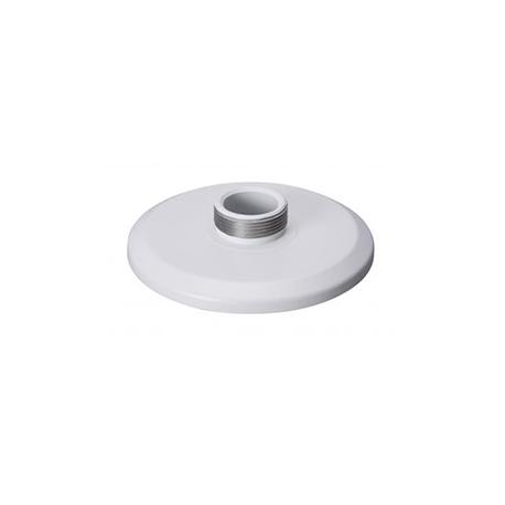 Dahua PFA102 - Supports dome camera