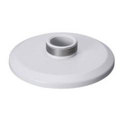 Dahua PFA102 - Supporta macchina fotografica della cupola