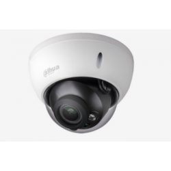 Dahua HAC-HDBW1400E - Cupola video HD-CVI 4 megapixel IR 30M