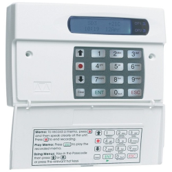 Eaton SD-GSM - Transmitter for voice and SMS