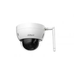 Dahua IPC HDBW1235E W S2 - Dôme vidéosurveillance IP / WIFI 2 Mégapixels