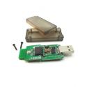 ZIGATE WIFI - Passerelle universelle Zigbee ZiGate Wi-Fi