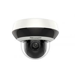 Hikvision DS-2DE2A404IW-DE3 - Dome-motorisierte 4-Megapixel-kamera
