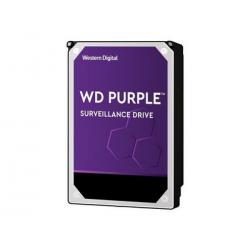 """Disco rigido Viola - Western Digital 4tb 5400 rpm 3.5""""hdd"""