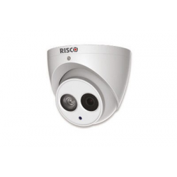"""Risco RVCM32W02 - IP-dome-Vupoint"""""""