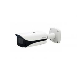 Dahua IPC-HFW1235S-W-S2 - Fotocamera-WIFI 2MP