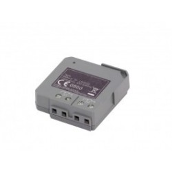 Dio CHACON 54700 Module sans fil émetteur ultra plat DIO 54700