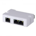 Trendnet TPE-113Gi - power Injector