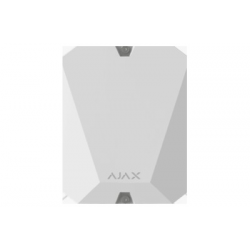 Ajax Hub 2 - Centrale di allarme professionale dual SIM card GPRS
