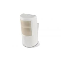 Risco - Remote alarm 4 button