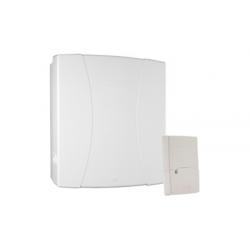 Risco ProSYS-Mehr - alarm Kit