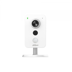Dahua IPC-HFW1220S - video della Telecamera di sorveglianza IP 2MP all'aperto