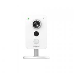 Dahua IPC-K42P - Caméra vidéo IP WIFI 4MP