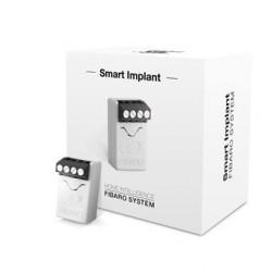 Fibaro FGBS-222 - Fibaro-Smart-Implantat
