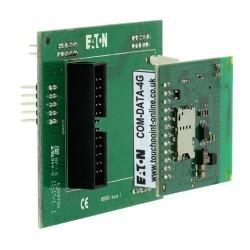 Eaton Cooper COM-DATA-4G - Transmetteur GSM 4G