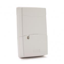 Risco RP432EWV800A - Module extension 32 zones radio levée de doute