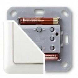 DUWI interruptor controlador inalámbrico Everlux Z-wave