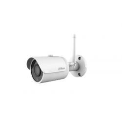 Dahua IPC-HFW1320S-W - Cámara-WIFI 3MP