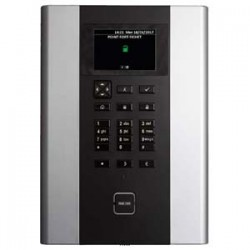 Zentrale alarm-Hybrid I-ON 50 EATON