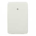 Expansion Module 10 zones wired alarm panel I-ON the Eaton