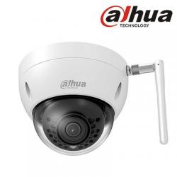 Dahua IPC-HDBW1435E-W - Dôme vidéo IP WIFI 4 Megapixels