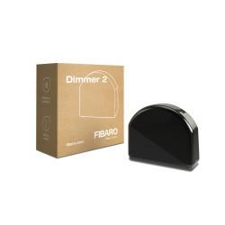 Fibaro FGD-212 - dimmer module Z-WAVE+