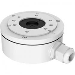 Hikvision DS-1280ZJ-XS - Boite de jonction étanche