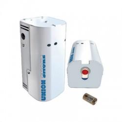 UNION SMOKE US100 - Générateur de fumée sans fil