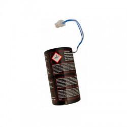 UNION SMOKE - Cartouche pour générateur de fumée US100