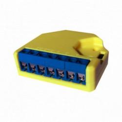 Shelly SHELLYRGBW2 - Module LED RGBW WIFI SHELLYRGBW2