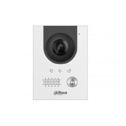 Dahua VTO2202F - Portier vidéo 2 fils IP