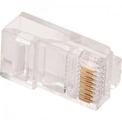 Cavo di rete S/FTP CAT6A Cavo 10m