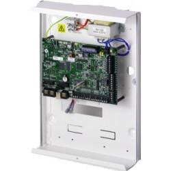 Vanderbilt - Central alarm 8/128 areas NFA2P areas with built-in WEB server