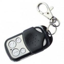 Remote control door keys, 4 buttons ZWAVE.ME
