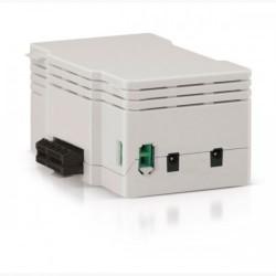 Zipato POWERMOD - expansion module POWER to ZIPABOX