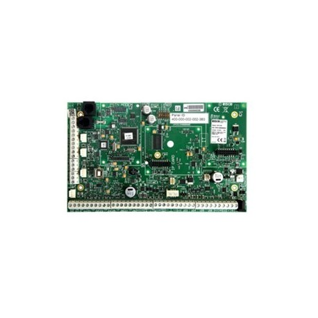 Risco ProSYS - motherboard ProSYS More