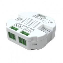 Micromodule interruttore Z-Wave con contatore di energia (Versione G2) AEON LABS