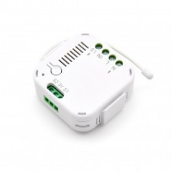 EVERSPRING AN179 - micro interruptor módulo z-wave más